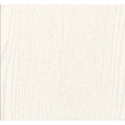 Alkor Perlmuttholz weiß öntapadós tapéta 67,5 cm x 15 m
