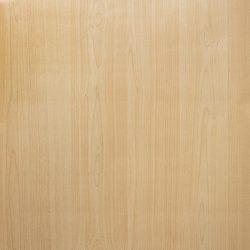 Alkor Ahorn öntapadós tapéta 67,5 cm x 15 m VIP