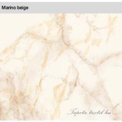 Alkor Marino beige öntapadós tapéta 45 cm x 15 m