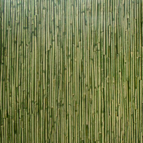 Alkor Rufa grün öntapadós tapéta 45 cm x 15 m VIP