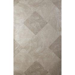 Drapp márvány mintás tapéta