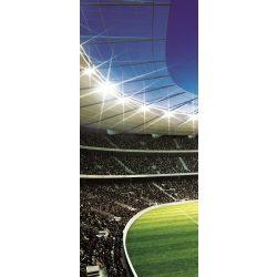 Stadium öntapadós poszter, fotótapéta 323SKT /91x211 cm/