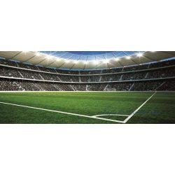 Stadion poszter, fotótapéta 324VEP /250x104 cm/