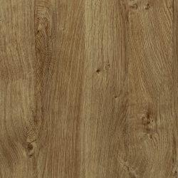 d-c-fix Ribbeck Oak öntapadós tapéta 45 cm x 2 m