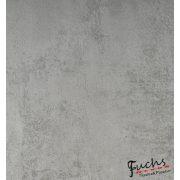 d-c-fix Concrete öntapadós tapéta 45 cm x 2 m