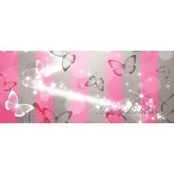 Pillangók poszter, fotótapéta 401VEP /250x104 cm/
