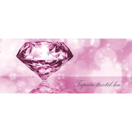 Gyémánt poszter, fotótapéta 407VEP /250x104 cm/