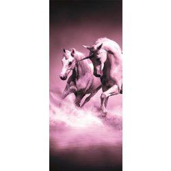 Ló vlies poszter, fotótapéta 429VET /91x211 cm/