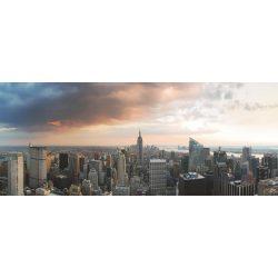 New York vlies poszter, fotótapéta 448VEEXXL /624x219 cm/