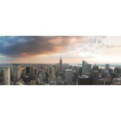 New York vlies poszter, fotótapéta 448VEEXXXL /832x254 cm/
