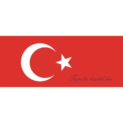 Zászló poszter, fotótapéta 482VEP /250x104 cm/