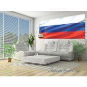Zászló poszter, fotótapéta 488VEP /250x104 cm/