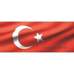 Zászló poszter, fotótapéta 489VEP /250x104 cm/
