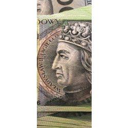 Pénz vlies poszter, fotótapéta 504VET /91x211 cm/