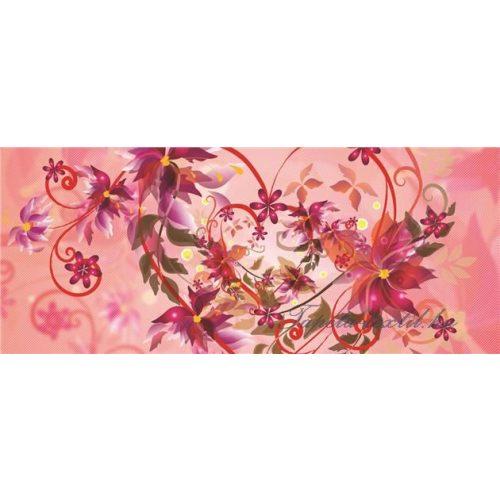 Ornament poszter, fotótapéta 520VEP /250x104 cm/