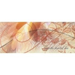 Toll minta vlies poszter, fotótapéta 554VEP /250x104 cm/