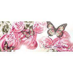 Pillangók poszter, fotótapéta 556VEP /250x104 cm/