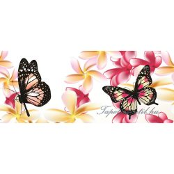 Pillangók poszter, fotótapéta 558VEP /250x104 cm/