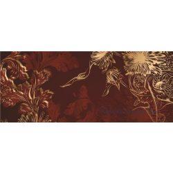 Absztrakt minta vlies poszter, fotótapéta 559VEP /250x104 cm/
