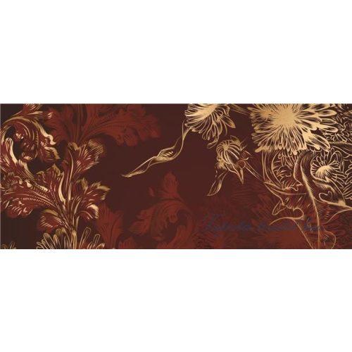 Inda minta vlies poszter, fotótapéta 559VEP /250x104 cm/