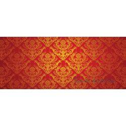 Absztrakt minta vlies poszter, fotótapéta 561VEP /250x104 cm/
