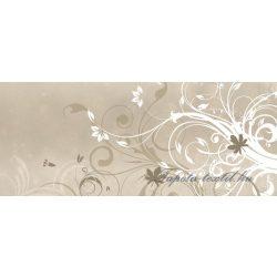 Absztrakt minta vlies poszter, fotótapéta 566VEP /250x104 cm/