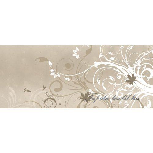 Inda minta vlies poszter, fotótapéta 566VEP /250x104 cm/