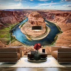 Fotótapéta - Grand Canyon Colorado