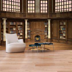 Fotótapéta - Library of Dreams