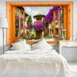 Fotótapéta - Italian Views