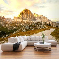 Fotótapéta - Beautiful Dolomites