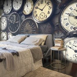 Fotótapéta - Chronometers