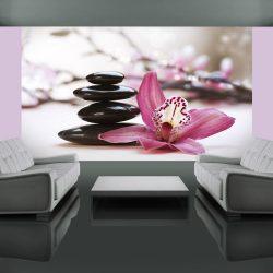 Fotótapéta - Relaxation and Wellness