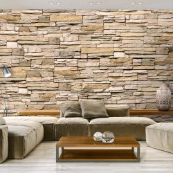 Fotótapéta - Decorative Stone