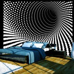 Fotótapéta - Abstract background 3D