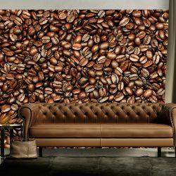Fotótapéta - Coffee heaven