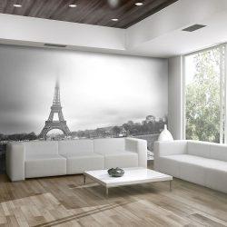 Fotótapéta - Paris: Eiffel Tower