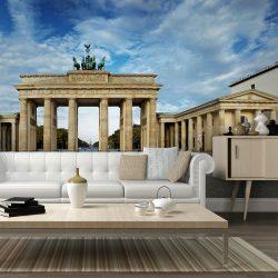 Fotótapéta - Brandenburg Gate - Berlin