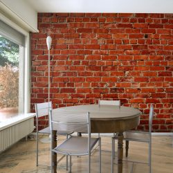 Fotótapéta - Brick