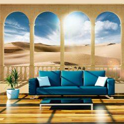 Fotótapéta - Dream about Sahara