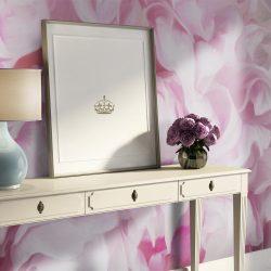 Fotótapéta - azalea (pink)