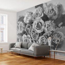 Fotótapéta - A dozen roses