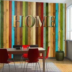 Fotótapéta - Home decoration