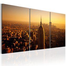 Kép - New York