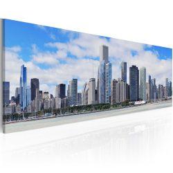 Kép - Big city - big hopes