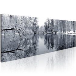 Kép - landscape: winter