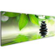 Kép - Nature and zen