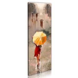 Kép - Beauty in the rain