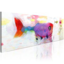 Kép - Deep-sea fishes