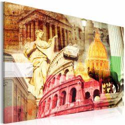 Kép - Charming Rome